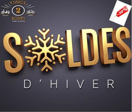 Promotion d'Hiver