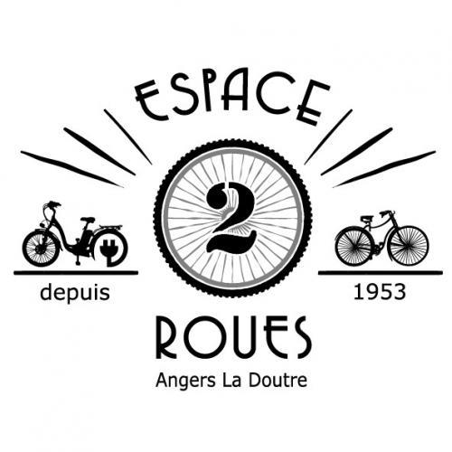L'instant #espace2roues @espaces2roues49