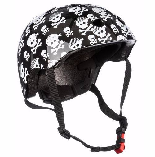 casque kiddi moto t tes de mort cycles espace 2 roues angers. Black Bedroom Furniture Sets. Home Design Ideas
