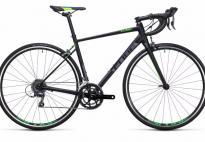 Vélo de Course CUBE Attain