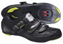 Chaussure shiamno RT82
