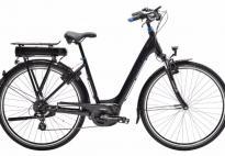 E-SALSA vélo electrique Gitane 2018
