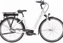 E-Salsa Yamaha N7 vélo electrique Gitane 2018