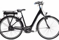 E-Salsa Yamaha Nuvinci HRMY vélo electrique Gitane 2018