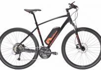 e-verso E-GOING vélo électrique gitane 2018