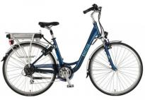 Vélo électrique E-Motion OPUS 700 -10%