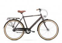 Vélo ROMET CITY 26'' ORION 7S