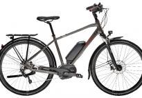 et01 xt 10 vélo électrique peugeot 2018