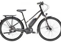 et01 deore 10 mixtE vélo électrique peugeot 2018