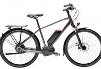 vélo électrique peugeot et01 nuvinci