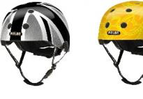 Casque Melon Urban Active Story