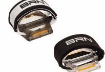 Strap pédale BMX/Fixie