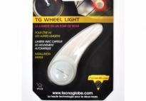 lumière tg wheel light