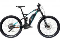 VTT Bricks NEOMOUV 27.5'' 14 Ah