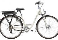 eC03 D7 14 Ah Vélo Electrique Peugeot 2019