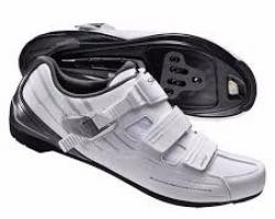 Chaussure Shimano RP3 -50%