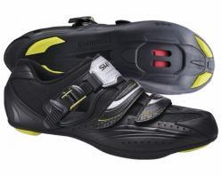 Chaussure shiamno RT82 - 50%