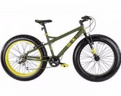 FAT Bike -30%