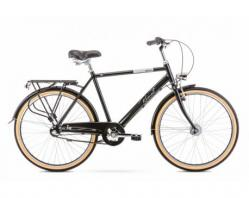 Vélo ROMET CITY 26'' ORION 3S