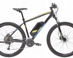 titan 1 vélo electrique Gitane 2018