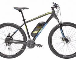 titan 2 vélo electrique Gitane 2018