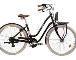 Classic vélo Urbain Gitane 2019