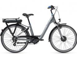 ORGAN'e-Bike XS 26