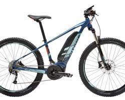 E-KOBALT 27.5 yamaha vélo electrique Gitane 2019