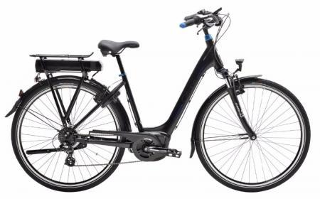 E-SALSA vélo electrique Gitane 2019