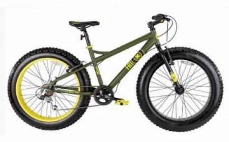 FAT Bike -20%