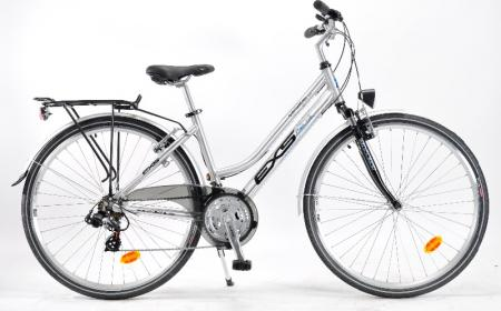 Location Vélo VTC Mixte Adulte