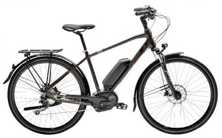 et01 deore 10 vélo électrique peugeot 2018