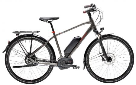 et01 nuvinci vélo électrique peugeot 2018