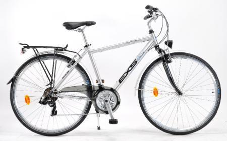 Location Vélo VTC Homme Adulte
