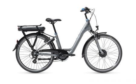 ORGAN'e-Bike LADY 28