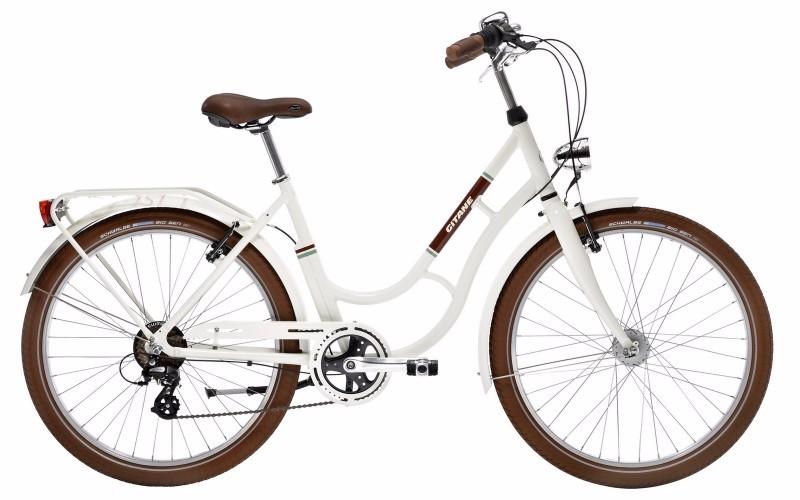 Gitane zumba v lo de ville angers espace 2 roues angers - Plan roulotte gitane gratuit ...