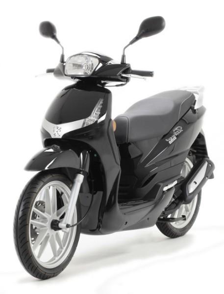 scooter peugeot 50cm3 espace 2 roues angers. Black Bedroom Furniture Sets. Home Design Ideas