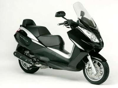 scooter peugeot 125 125cm3 espace 2 roues angers. Black Bedroom Furniture Sets. Home Design Ideas
