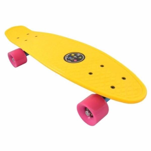 skateboard maui street shark