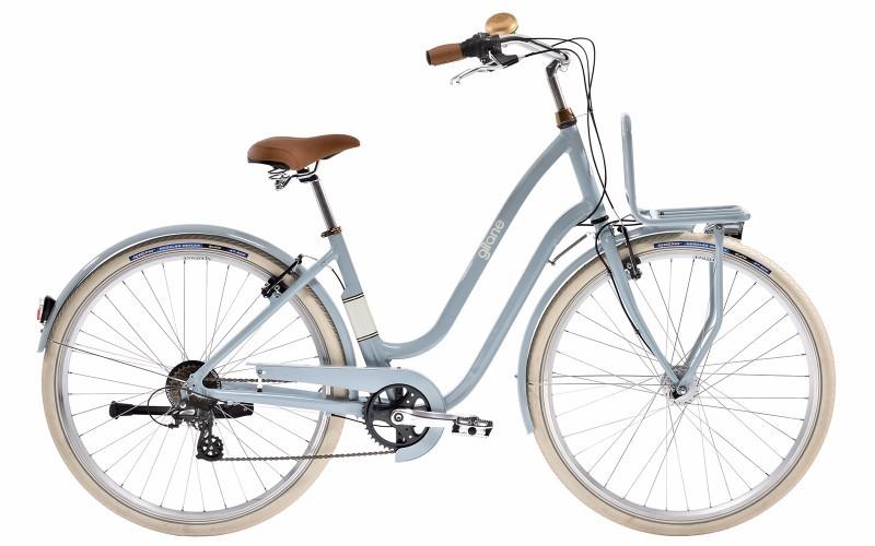 Gitane classic v lo de ville angers espace 2 roues angers - Plan roulotte gitane gratuit ...